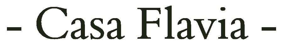 casa-flavia-nome
