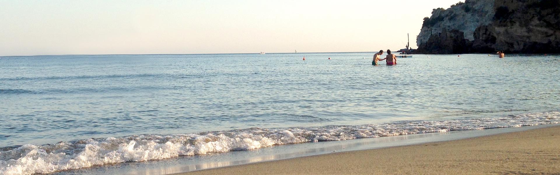 mare-delle-rocchette