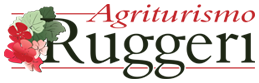 logo-ruggeri-bottom